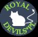 RoyalDevils*PL